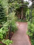 Rodef_Shalom_Biblical_Botanical_Garden_-_IMG_1344.JPG